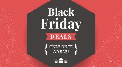 Black Friday Bargains1