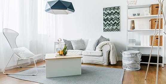 main-furniture-baner-1