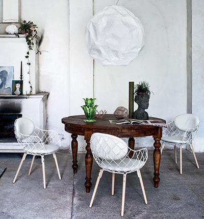 main-furniture-baner-2